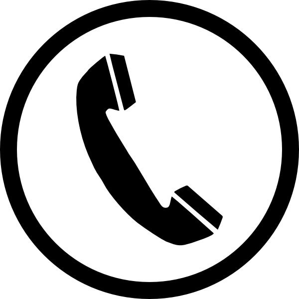 16191-phone-sign-design